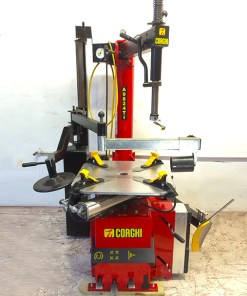 For Sale Corghi Tire Changer