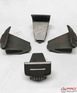 Hunter TCX Jaw Clamp RP11-3008225