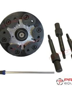 Clad Wheel Adaptor 8-11100087