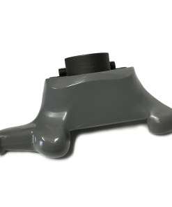 Nylon Mounting Head