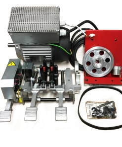 Motor Retro Fit Kit 5-103539