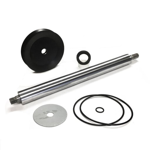 Table Top Shaft & Seal Kit