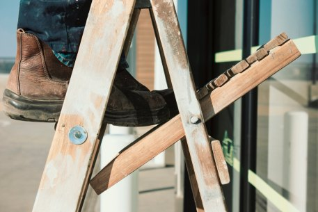 How To Find A Local House Painter - ProTek Painting