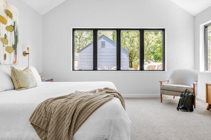 4 Home Design Myths Debunked!