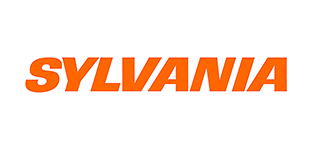 Sylvania LED Lights