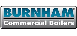 Burnham Commercial Boilers