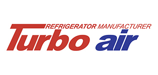 Turbo Air Refrigerator Manufacturer