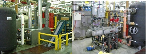 CSD-1 Boiler Inspection Required Annually