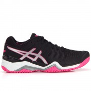 e752y-9093-tenis-asics-gel-resolution-7-clay-fem-preto-prata-pink