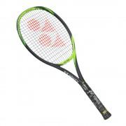17ez98yx-raquete-de-tenis-yonex-ezone-98-305-gramas-preto-e-verde