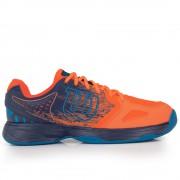 wrb00207-tenis-wilson-k-energy-masc-vermelho-e-azul