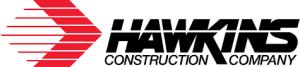 Hawkins Construction