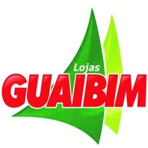 Guaibim