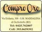 Compro Oro_web