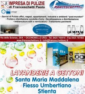 Franceschetti pulizie e lavanderie_web