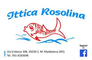 Ittica Rosolina