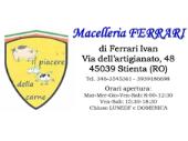 Macelleria Ferrari Stienta_web