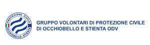 Gruppo Volontari di Protezione Civile di Occhiobello e Stienta ODV