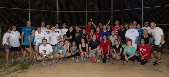 Blog - Texas Kickball v3 - Picture 2