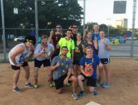 Blog - Texas Kickball v3 - Picture 5
