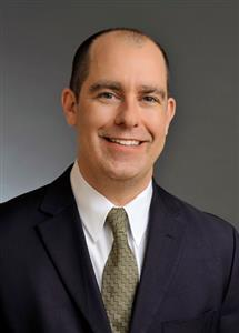 Brad is currently an Internal Audit Financial Advisory Managing Director in Chicago