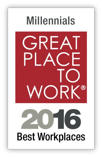Millennials-Best Workplaces 2016-logo-rgb