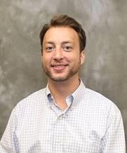 Jonathan, now a Manger, works in Internal Audit Financial Advisory in our Houston Office