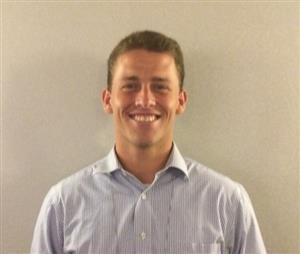Zach, now a Senior Consultant, works in Internal Audit Financial Advisory in Philadelphia