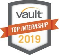 Vault internship 2019 (screenshot).jpg
