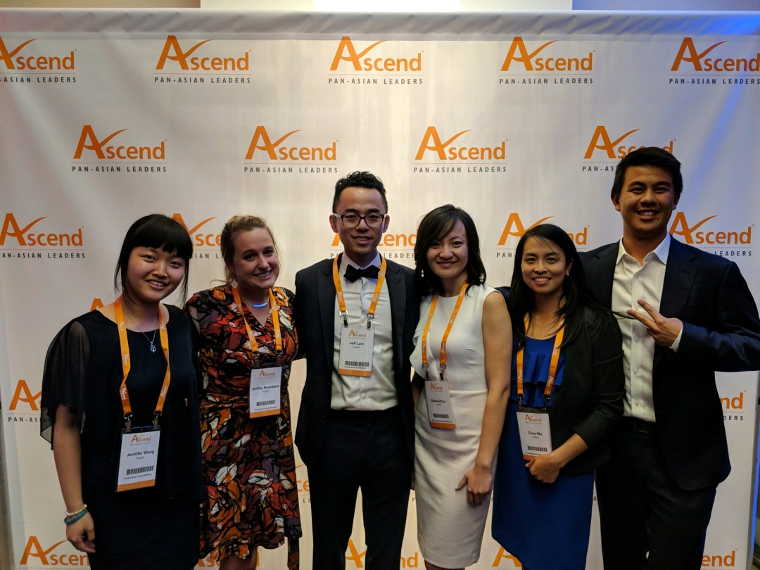 Ascend Banquet Team Picture_Horizontal
