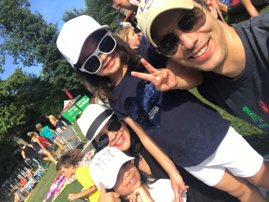 Ana family 3