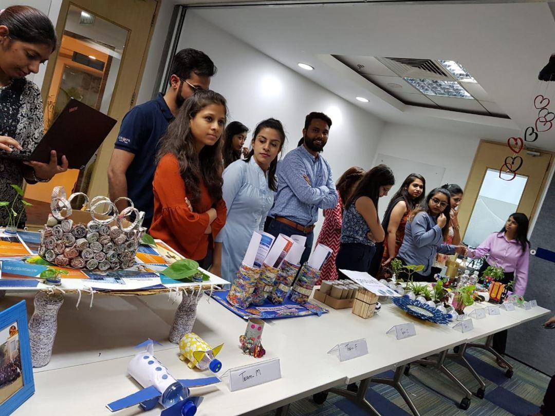 World Environment Day_Gurugram