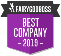 Badge-BestCompany-2019-d