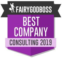 Badge-Consulting 2019-d