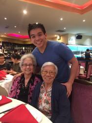 Grandma_Aunt
