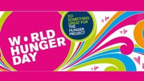 world-hunger-day-graphic