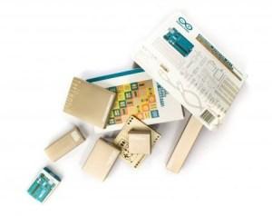Kits for Arduino