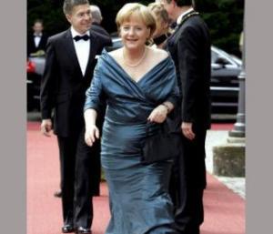 En Bayreuth