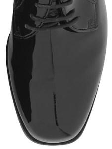 zapato charol2
