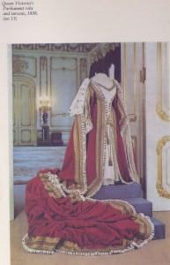 Coronación de la Reina Victoria