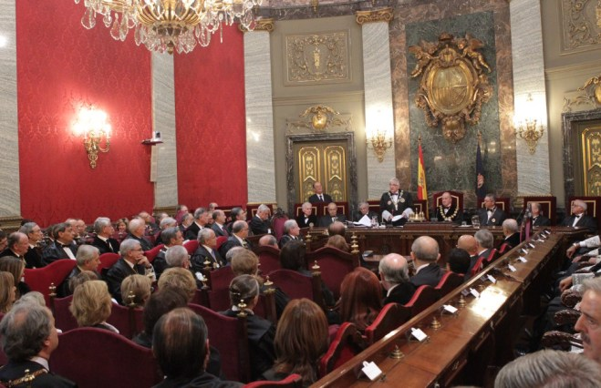 20120918_apertura_tribunales_3
