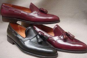 zapatos-lg-hombre