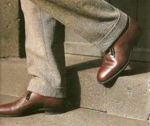 largo pantalón2