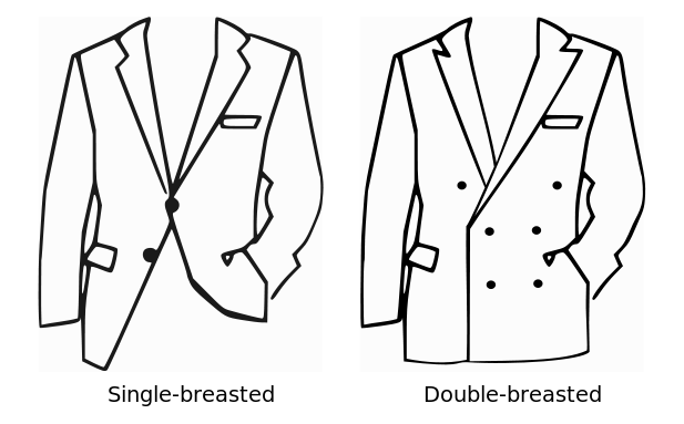 Single-Double-Breasted.svg