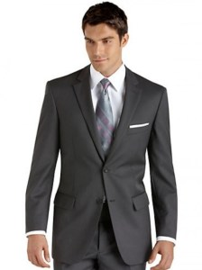 Traje-Pronto-Uomo-color-gris349.99USD-500x667