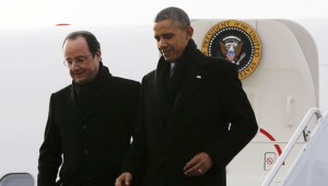Barack_Obama-Francois_Hollande_MDSIMA20140211_0144_1