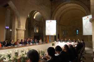 CI Segovia