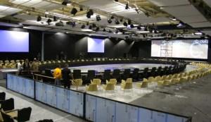 Pabexpo-casi-listo-para-II-Cumbre-de-la-Comunidad-de-Estados-Latinoamericanos-y-Caribeños-11-580x335