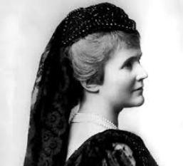 Isabel de Rumanía