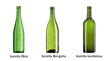 tipos de botellas (1)
